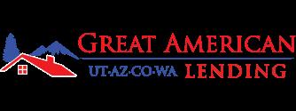 Best Home Loan Rates | Mesa, AZ | Great American Lending