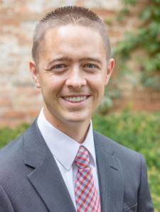McKay Platt | Branch Manager / Sr. Loan Officer | AZ